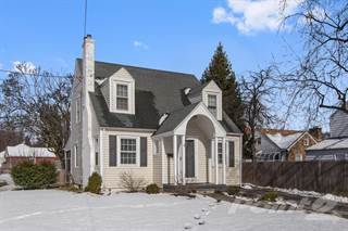 Residential for sale in 513 Blue Rock Road, Wilmington, DE, 19809