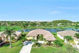 Single Family for sale in 7997 Tiger Palm WAY, Fort Myers, FL, 33966