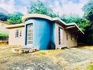 Residential Property for sale in BO BORDALEZA, Maunabo, PR, 00707