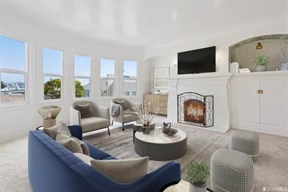 Residential Property for sale in 130 Geneva Avenue, San Francisco, CA, 94112