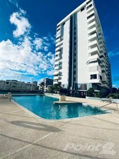 Condominium for sale in 6300 Isla Verde, Carolina, PR, 00979