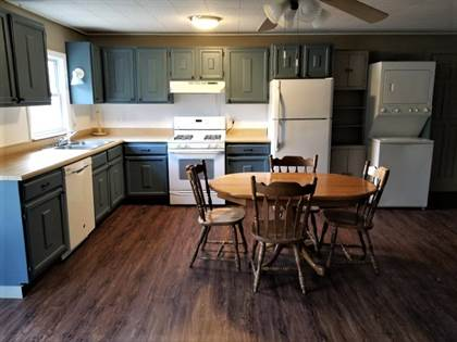Residential Property for sale in 24 Ledgewood Road 9, North Conway, NH, 03860