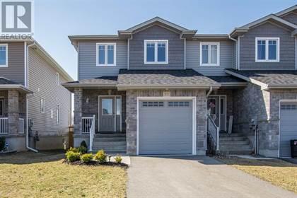 Single Family for sale in 937 Blossom ST, Kingston, Ontario, K7L4V2