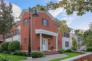 Townhouse for sale in 199D Amboy Avenue 1, Metuchen, NJ, 08840