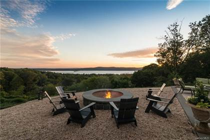Residential Property for sale in 11 Carriage Trail, Tarrytown, NY, 10591