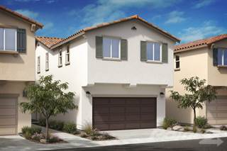 Single Family for sale in 14714 Marie Lane, Van Nuys, CA, 91405