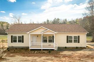 Single Family for sale in 1390 Stanwood Lane, Valley Hill, NC, 28739