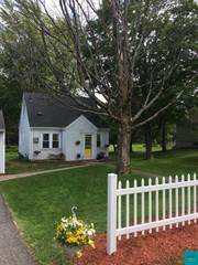Single Family for sale in 158 Terrace St, Duluth, MN, 55811