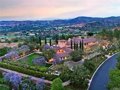 Residential Property for sale in 60 Golden Eagle, Irvine, CA, 92603