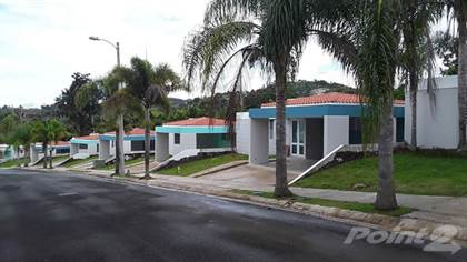 Residential Property for sale in Estancias de Montellano, Morovis PR, Morovis, PR, 00687