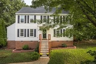 Single Family for sale in 3206 Ramsey Drive, Chester, VA, 23831