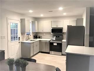 Condo for rent in 7522 Holly Hill Drive 1, Dallas, TX, 75231