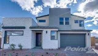 Single Family for sale in 9805 Bold Skye Avenue, Las Vegas, NV, 89166