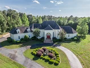 Single Family for sale in 354 Lite N Tie Road, Gray, GA, 31032