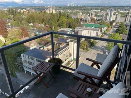 Residential Property for sale in 258 Sixth Street, New Westminster, British Columbia, v0v 0v0