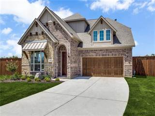 Single Family for sale in 3311 Stone Canyon Drive, Mansfield, TX, 76063