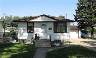Residential Property for sale in 254 8 Street SW, Medicine Hat, Alberta