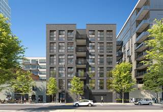 Condo for sale in 128 South Green Street 3A, Chicago, IL, 60607