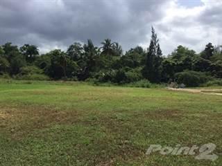 Land for sale in MANATI HACIENDA TERRAZO, METROS 1000, Manati Municipality, PR, 00674