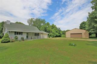 Single Family for sale in 790 Kenyon Lane, Lowpoint, IL, 61545