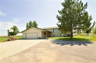 Single Family for sale in 4312 Bennett AVENUE, Billings, MT, 59105