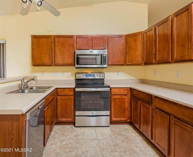 Residential Property for sale in 7860 S Danforth Avenue, Tucson, AZ, 85747