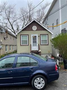 Residential Property for sale in 97 Beachview Avenue, Staten Island, NY, 10306