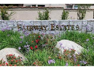 Condo for rent in 38337 Cherrywood Drive, Murrieta, CA, 92562