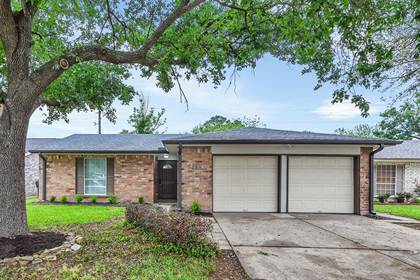 Residential Property for sale in 9419 Willow Wood Lane, Houston, TX, 77086
