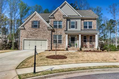 Residential for sale in 3590 Reed Mill Road, Buford, GA, 30519