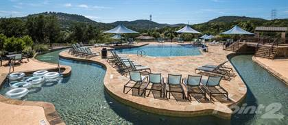 Multifamily for sale in 105 Beneteau Dr., Austin, TX, 78734