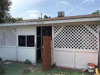 Comm/Ind for sale in 9730 Als Drive, South El Monte, CA, 91733