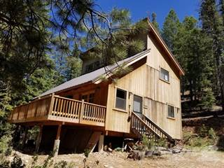 Residential Property for sale in 2060 E Strawberry Point Road PV F-33, Duck Creek Village, UT, 84762