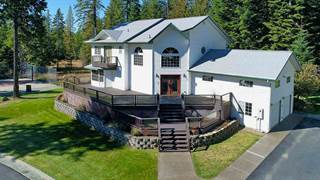 Single Family for sale in 242 Reynolds Ln, Priest River, ID, 83856
