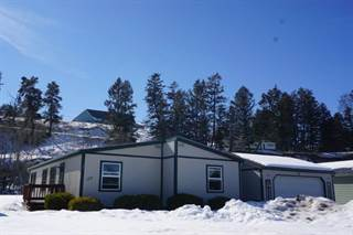 Single Family for sale in 137 West Nicklaus Avenue, Kalispell, MT, 59901