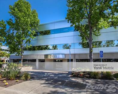 Office Space for rent in 2121 Palomar Airport Rd., Carlsbad, CA, 92011