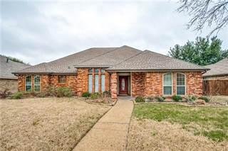 Single Family for sale in 3616 Sailmaker Lane, Plano, TX, 75023