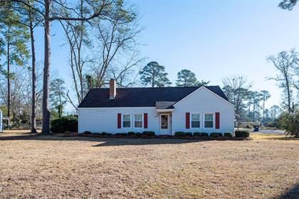 Residential Property for sale in 362 Cinderella Lane SE, Dawson, GA, 39842
