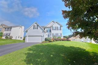 Single Family for sale in 279 Oak Street, Wind Gap, PA, 18091