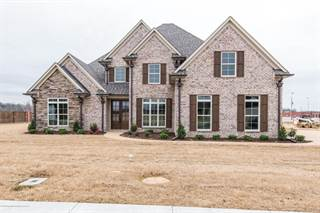 Single Family for sale in 3964 Buck Run, Southaven, MS, 38672