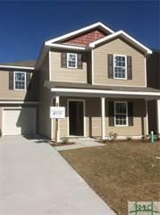 Single Family for sale in 149 Verde Bend Bn, Savannah, GA, 31419