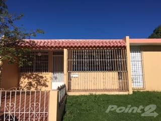 Residential Property for sale in Urb. Alturas de Mayaguez, Calle Laliza, Mayaguez, PR, 00682