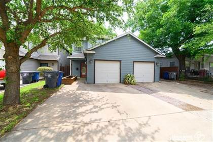 Residential Property for sale in 826 N Beckley Avenue, Dallas, TX, 75203