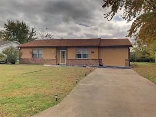 Single Family for sale in 513 Sinclair Street, Independence, KS, 67301