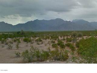 Land for sale in 0 W Ocotillo Road, Goodyear, AZ