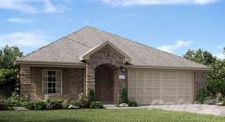 Single Family for sale in 5723 Prairie Chapel Road, Katy, TX, 77493