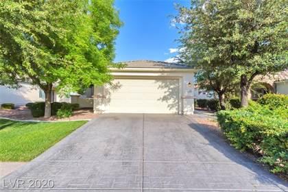 Residential Property for sale in 8326 RIVER RIDGE Drive, Las Vegas, NV, 89131