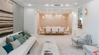 Condo for sale in 200 North SWALL Drive 509, Beverly Hills, CA, 90211