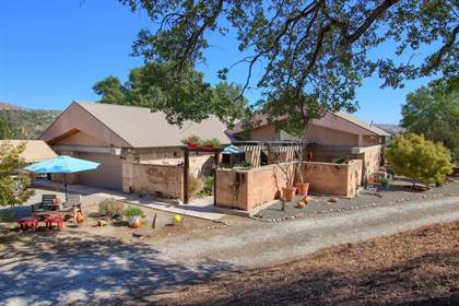 Residential Property for sale in 41810 Road 406, Coarsegold, CA, 93614