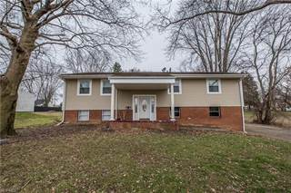 Single Family for sale in 2943 Coventry Blvd Northeast, Canton, OH, 44705